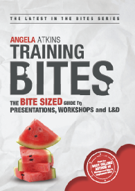 Training Bites