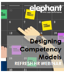 Building a Competency Model