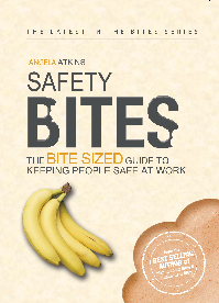 Safety Bites